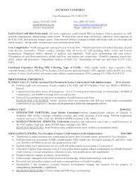 resume fund manager portfolio manager cynthia wilcox resume of resume resumes sample resume resume template resume