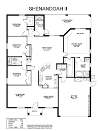 plan highland master bedroom suite plans