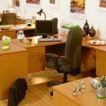 office desks used office desks discount office furniture cort clearance cheapest office desks