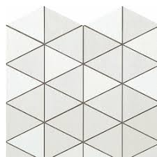 WALL TILES MATERIAL PORCELAIN - High quality designer WALL ...