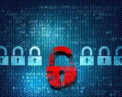 Картинки по запросу хакер