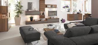 modern furniture design for living room of well modern furniture design for living room for amazing amazing contemporary furniture design