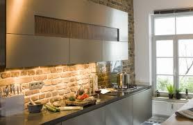 kitchen undercabinet lighting 1 best under counter lighting