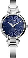 <b>ADRIATICA</b> Femme Defile - купить наручные <b>часы</b> в магазине ...