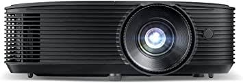 Optoma HD143X Affordable High Performance 1080p ... - Amazon.com
