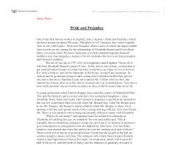 pride and prejudice essay topics  atsl my ip mepossible essay topics for pride and prejudice global warming good news for you is that you
