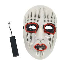 Scary <b>Halloween</b> Makeup Concepts > H K L <b>Halloween</b> Party ...