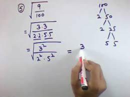 SKKD Matematika Kelas 6 SD