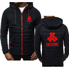top 10 largest <b>men autumn</b> jacket rock ideas and get free shipping ...