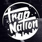 Images & Illustrations of trap