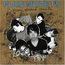 Every Second Counts [New Version] album by Plain White T's
