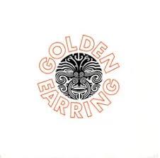 <b>Face</b> It by <b>Golden Earring</b> (Album, Hard Rock): Reviews, Ratings ...