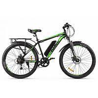 <b>Электровелосипед</b> . в Молодечно. Сравнить цены, купить ...