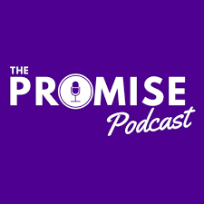The Promise Podcast
