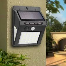 best top 10 <b>led solar</b> garden bulb ideas and get free shipping - a292
