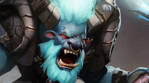 Dota 2 Hero Spotlight - Barathrum the <b>Spirit Breaker</b> - YouTube
