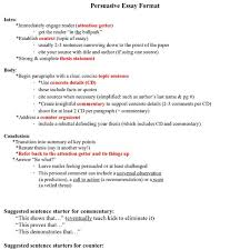 template for essay  persuasive examples  of an an interview    template for essay  persuasive examples