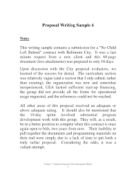 essays university students sample essay proposal sample proposal essay examples