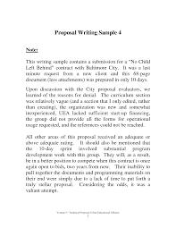essays university students sample essay proposal sample proposal essay examples