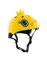 Защитный <b>шлем</b> Kiki <b>HUDORA</b> 8057472 в интернет-магазине ...