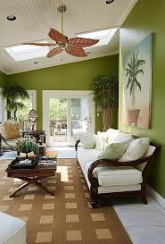 tropical living rooms: tropical living room found on zillow digs what do you think