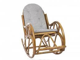 <b>Кресло</b>-<b>качалка Classic</b> | <b>Кресла качалки</b>, <b>Кресло</b>, Ротанга