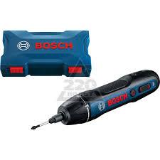 Аккумуляторные <b>отвертки Bosch</b> купить в интернет-магазине 220 ...