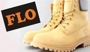 FLO İtalyan ayakkabı devini satın aldı