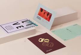<b>Large</b> Postcards | Custom <b>Large</b> Postcards Printing | MOO US