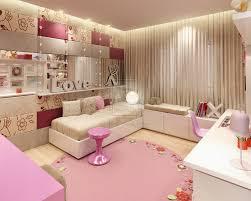 furniture large size 25 beautiful girls bedroom designs 2015 aida homes best teen girl design best teen furniture
