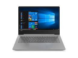 <b>Lenovo IdeaPad 330S</b>-<b>14IKB</b>-81F5001RUS - Notebookcheck-ru.com