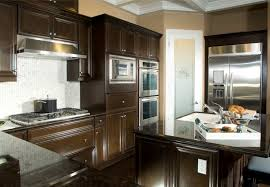 kitchen cabinet ideas dp horizontal tile kitchen backsplash idea dp shazalynn cavin winfrey kit