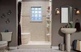 <b>New Shower</b>   <b>Shower</b> Installation Company   <b>Bath</b> Planet