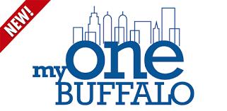 <b>One</b> Buffalo - Apps on Google Play