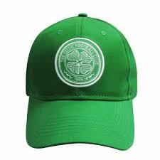 <b>Celtic FC</b> Crest <b>Cap</b>- Buy Online in Guernsey at Desertcart