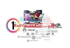 <b>ZTE</b> | Easy Firmware