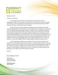 the pharmacists letter resume cover letter template the pharmacists letter