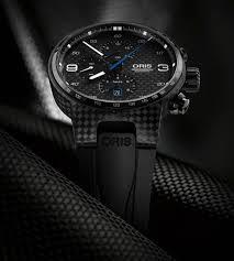 Швейцарские Механические Титановые Наручные <b>Часы Oris 674</b> ...
