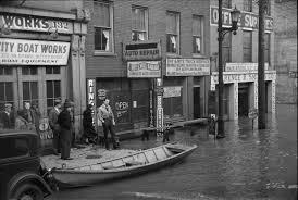 louisville ky pics ohio river flood louisville louisville ky pics 1936 ohio river flood louisville