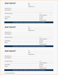 sample of rent receipt sample of rent receipt makemoney alex tk