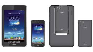 Asus PadFone Mini 4.3 to encounter Chinese competition ...