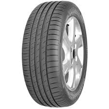 Where to buy 2X New 205/50/16 <b>Goodyear Efficientgrip</b> ...