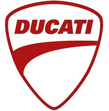 <b>Ducati</b> Motor Holding S.p.A. - Wikipedia
