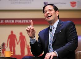 Image result for rubio pics