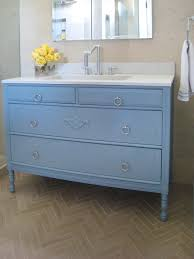 corner bathroom vanity modern  home decor country style bathroom vanity modern kitchen design ideas