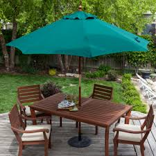 top outdoor table izxp patio table for umbrella ufgk patio table for umbrella patio table for