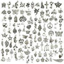 Shop Amazon.com | <b>Beading</b> & Jewelry Making