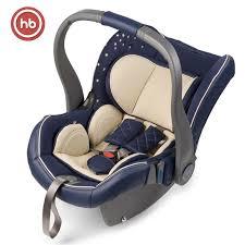 Car seat <b>Happy Baby</b> Gelios V2