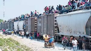 Resultado de imagen para estados unidos contras mexico