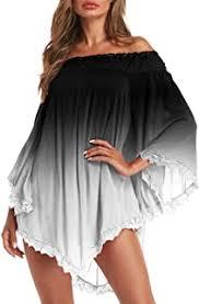 Women's Beach Dresses - Amazon.co.uk